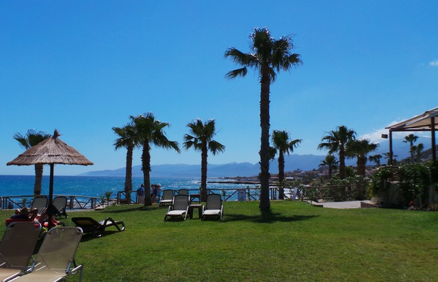 Kreta Star Beach